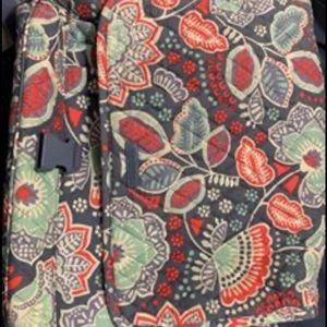 Vera Bradley Messenger backpack